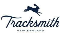 Tracksmith coupons