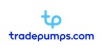 Tradepumps coupons