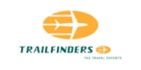Trailfinders coupons