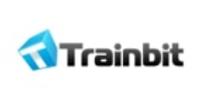 Trainbit coupons