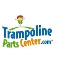 TrampolinePartsCenter coupons