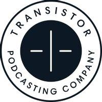 Transistor coupons