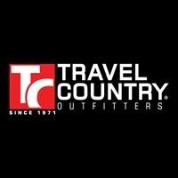 Travel Country Outfitters coupons