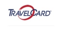 TravelCard coupons