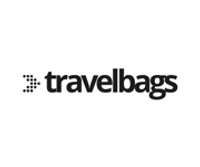 Travelbags coupons