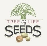 Tree Of Life Seeds coupons