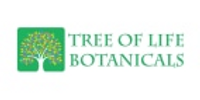 Tree of Life Botanicals coupons