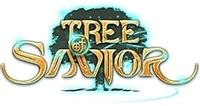 Tree of Savior coupons
