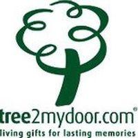 Tree2MyDoor.com coupons