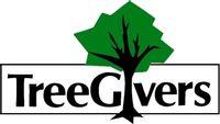 TreeGivers.com coupons