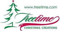 TreeTime coupons
