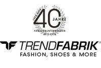 TrendFabrik.de coupons