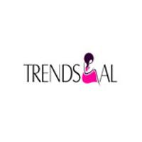 trendsgal coupons