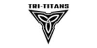 Tri-Titans coupons