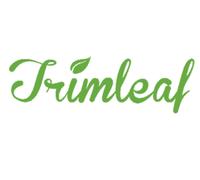 TrimLeaf coupons