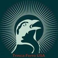 Trinca-Ferro coupons
