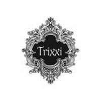 Trixxi coupons