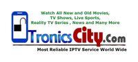 TronicsCity coupons