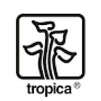 Tropica coupons