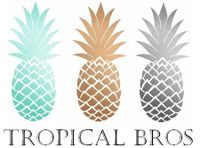 Tropical Bros coupons
