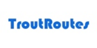 TroutRoutes coupons