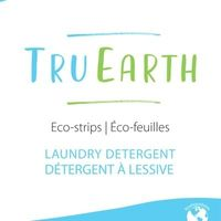 Tru Earth coupons