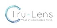 Tru-Lens coupons