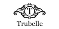 Trubelle coupons