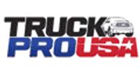 TruckProUSA coupons