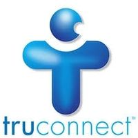 Truconnect coupons