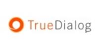 TrueDialog coupons