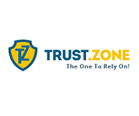 Trust Zone coupons