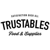 Trustables coupons