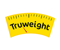 Truweight coupons