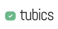 Tubics coupons