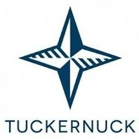 Tuckernuck coupons
