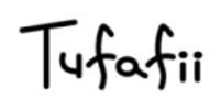 Tufafii coupons