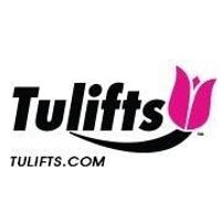 Tulifts coupons
