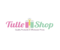 Tulle Shop coupons