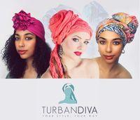 TurbanDiva coupons