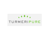 Turmeripure coupons