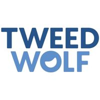 Tweed Wolf coupons