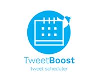 Tweetboostpro coupons