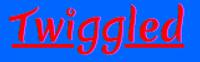 Twiggled coupons