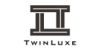 TwinLuxe coupons