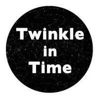 Twinkle In Time coupons