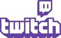 Twitch coupons
