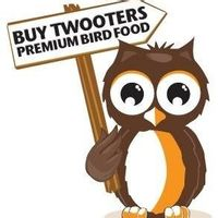 Twootz coupons