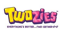 Twozies coupons