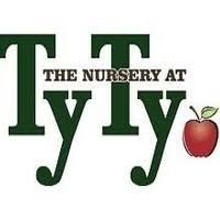 Ty Ty Nursery coupons